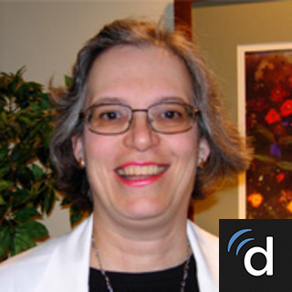 Anne Weiss, DO, Neurology, Madison, WI, Fort HealthCare
