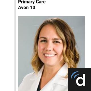 Courtney Norton – Hartford, CT | Family Nurse Practitioner