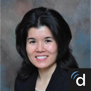 Jennifer Hui, MD, Ophthalmology, Palm Desert, CA, Eisenhower Health