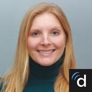 Lauren (Labrecque) Jordan, PA, Oncology, Scarborough, ME, MaineGeneral Medical Center