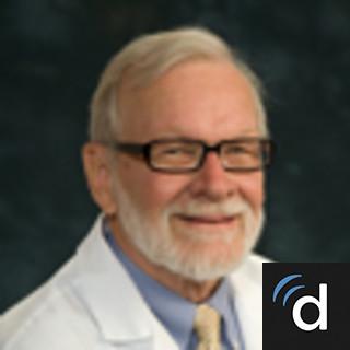 Robert Reece, MD, Pediatrics, North Falmouth, MA