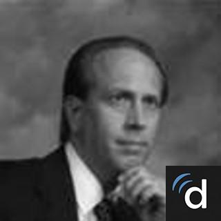 Stephen Yurco III, MD, Pathology, Austin, TX, Baptist Medical Center
