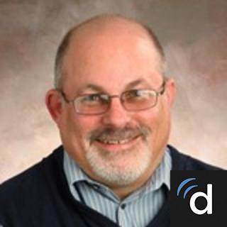 Jeffrey Frank, MD, Neurology, Louisville, KY, Norton Hospital