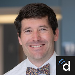 Andrew Southerland, MD, Neurology, Charlottesville, VA, Southampton Memorial Hospital