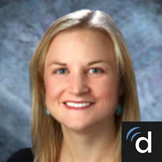 Heather Malone, MD, Pediatrics, Kansas City, MO, North Kansas City Hospital