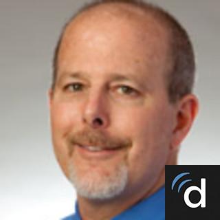 Lee Blatstein, DO, Urology, Lansdale, PA, Suburban Community Hospital