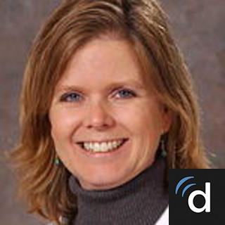 Karen Mo, MD, Family Medicine, Davis, CA, University of California, Davis Medical Center