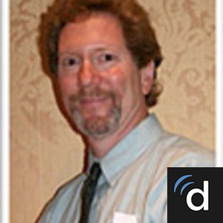 Richard Rose, MD, Urology, Morganton, NC, Carolinas HealthCare System Blue Ridge