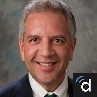 Joseph Derrough, MD, Obstetrics & Gynecology, San Mateo, CA, Kaiser Permanente San Jose Medical Center