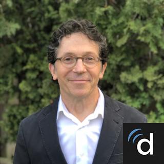 Robert Krasnick, MD, Physical Medicine/Rehab, Ann Arbor, MI, Ascension St. John Hospital