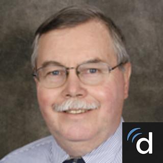 Richard Curry, MD, Pediatrics, Suffolk, VA, Children's Hospital of The King's Daughters