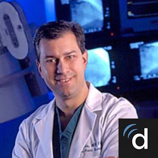 R. Jobe, MD, Cardiology, Raleigh, NC, UNC REX Health Care