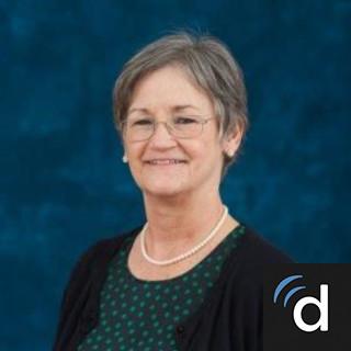 Kathleen O'Neil, MD, Pediatric Rheumatology, Indianapolis, IN, Indiana University Health University Hospital
