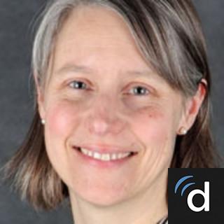 Mary Braun, MD, Internal Medicine, Newmarket, NH