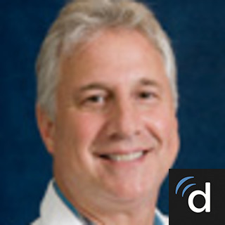 Thomas DiPasquale, DO, Orthopaedic Surgery, York, PA, WellSpan York Hospital