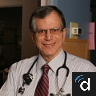 Charles Esposito, MD, Pediatrics, Gales Ferry, CT, Lawrence + Memorial Hospital