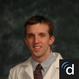 Dr  Matthew Hartman, MD – Avalon, PA | Radiology