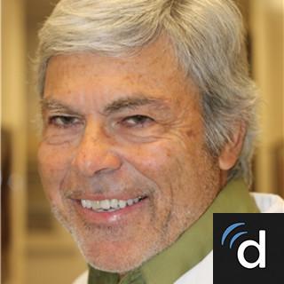 Sheldon Klausner, MD, Otolaryngology (ENT), Santa Monica, CA, Providence Saint John's Health Center
