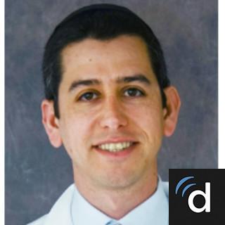 Samuel Sultan, MD, General Surgery, New York, NY, New York-Presbyterian Hospital