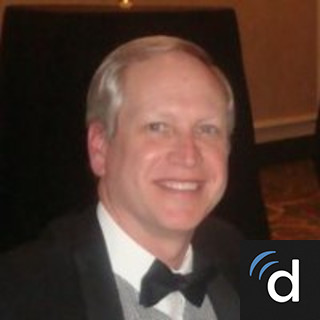 Robert Warnock, Pharmacist, Bishop, GA