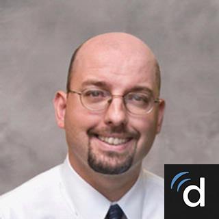 Christopher Momot, MD, Family Medicine, Penfield, NY, Highland Hospital