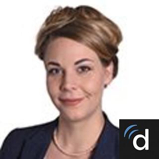 Alicia Kemp, MD, Pediatrics, Roseville, MN