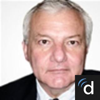 Roger Kelley, MD, Neurology, Shreveport, LA
