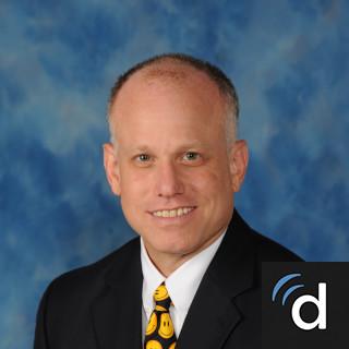 Kenneth Cohen, MD, Pediatrics, Jacksonville, FL, St. Vincent's Medical Center Southside