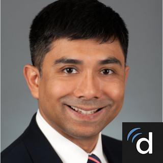 Ganeshwaran Mochida, MD, Child Neurology, Boston, MA, Massachusetts General Hospital