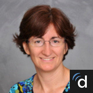 Jennifer Tieman, MD, Family Medicine, Kansas City, MO, Research Medical Center