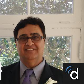 Harjeet Singh, Pharmacist, Bell, CA