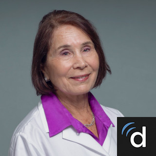 Frances Stern, MD, Obstetrics & Gynecology, Lake Success, NY, NYU Langone Hospitals