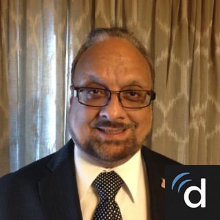 Mahendra Khera, MD, Psychiatry, Sykesville, MD