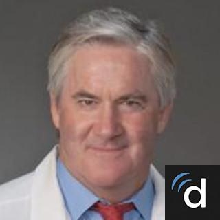 Damien Moore, MD, Obstetrics & Gynecology, San Juan Capistrano, CA, Kaiser Permanente Orange County Anaheim Medical Center