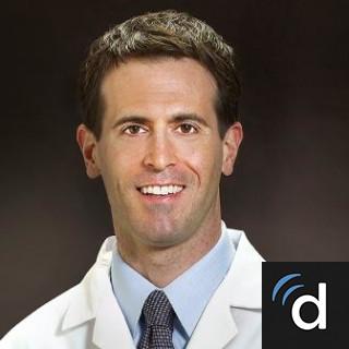 Dr  Douglas Berkman, Urologist in Mount Laurel, NJ   US News