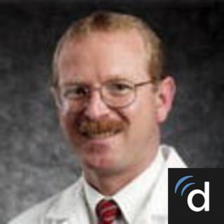 Daniel Cajacob, MD, Otolaryngology (ENT), Cincinnati, OH, Bethesda North Hospital
