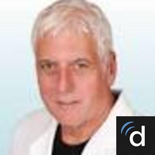 Dr Ronald Bush Vascular Surgeon In Palm Beach Gardens Fl Us
