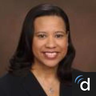 Dr  Jeannemarie Hinkle, Endocrinologist in Baton Rouge, LA