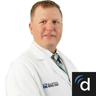Timothy Brand, MD, Urology, Pensacola, FL, Madigan Army Medical Center