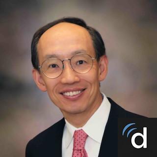 Dr  David Limsui, Gastroenterologist in Palo Alto, CA   US