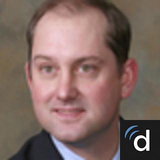 Robert E. Askew Jr., MD - Austin Surgeons