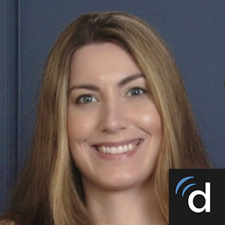 Juliet Summers, PA, Physician Assistant, Bay Pines, FL, Bay Pines Veterans Affairs Healthcare System