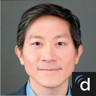 David Tung, MD, Physical Medicine/Rehab, Bridgeport, CT