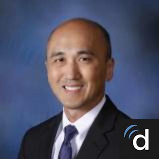 John Lee, MD, Emergency Medicine, Naperville, IL