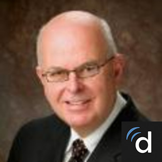 Richard Collins, MD, Cardiology, Stromsburg, NE