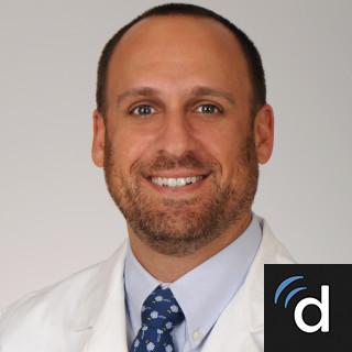 Harris Slone, MD, Orthopaedic Surgery, Charleston, SC, Ralph H. Johnson Veterans Affairs Medical Center
