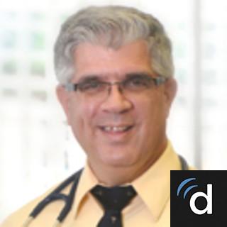 Kenneth Kilian, MD, Family Medicine, Festus, MO, Mercy Hospital Jefferson