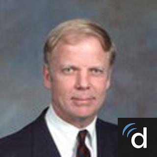Jonathan Jones, MD, Plastic Surgery, San Diego, CA, Scripps Mercy Hospital