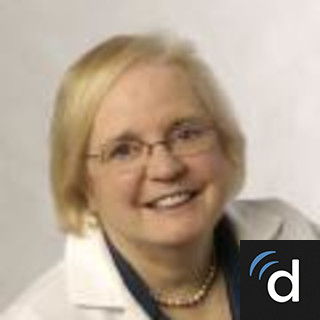 Amy (Fitzpatrick) Esdale, MD, Family Medicine, Gloucester, MA, Beverly Hospital
