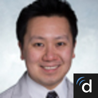 Johnny Lee, MD, Anesthesiology, Evanston, IL, NorthShore University Health System